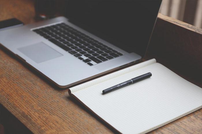 Creare Social Media Strategy: guida utile per svilupparla