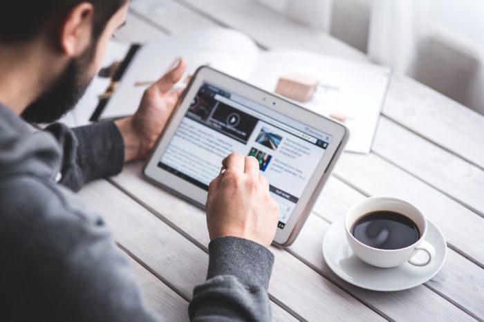 Digital Marketing: le news della settimana