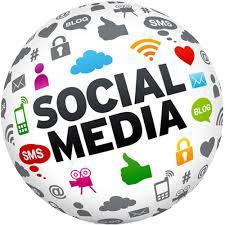 Social Media Management Strumenti: 4 tools per massimizzare il coinvolgimento