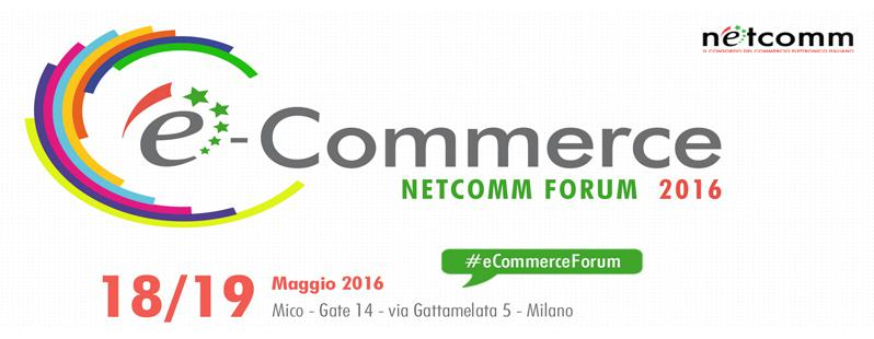 e-commerce-forum-2016