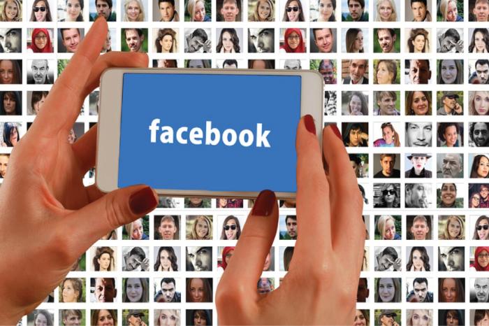 Facebook ADS: diventano ancora più dinamiche e personalizzate
