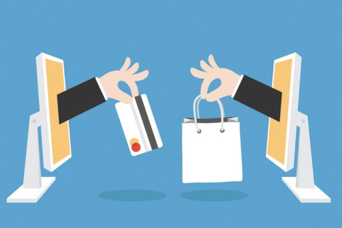 Facebook Marketplace: una sezione dedicata alla compravendita