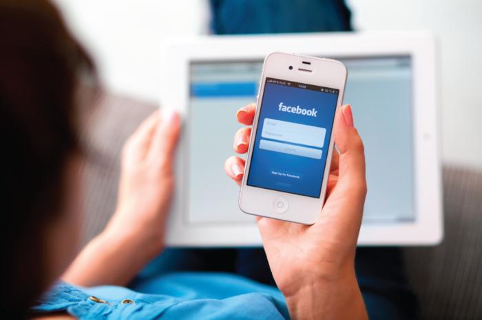 Feed Facebook: altre novità in arrivo