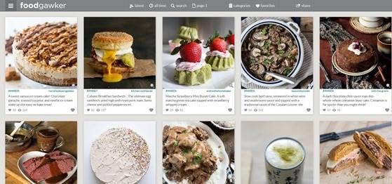 foodgwker-alternative-a-pinterest