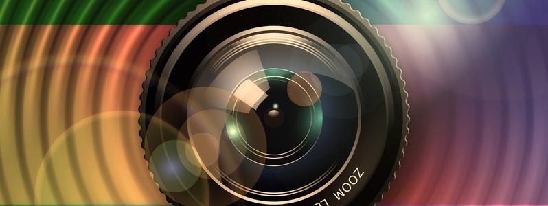 foto 360°