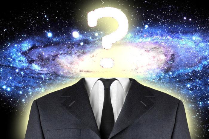 Galaxia Social Network: come funziona la rete sociale anonima