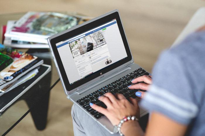Nuove regole per testi sulle immagini nelle Facebook Ads