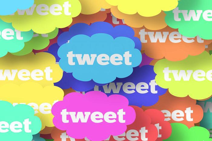 JobFair 2016: l'evento di Twitter arriva in Europa