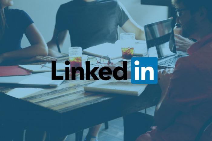 Personal Branding LinkedIn: consigli per farlo al meglio