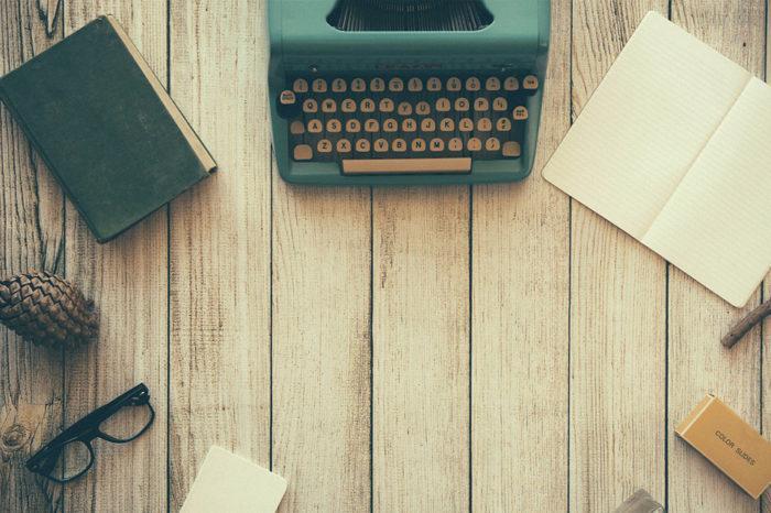 Copywriting persuasivo: 5 suggerimenti per testi efficaci