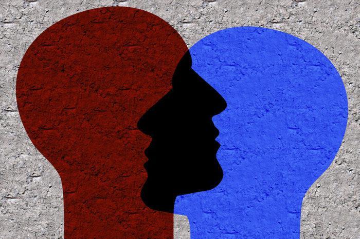 Mind Mapping: cos'è e come farlo al meglio per organizzare le tue idee