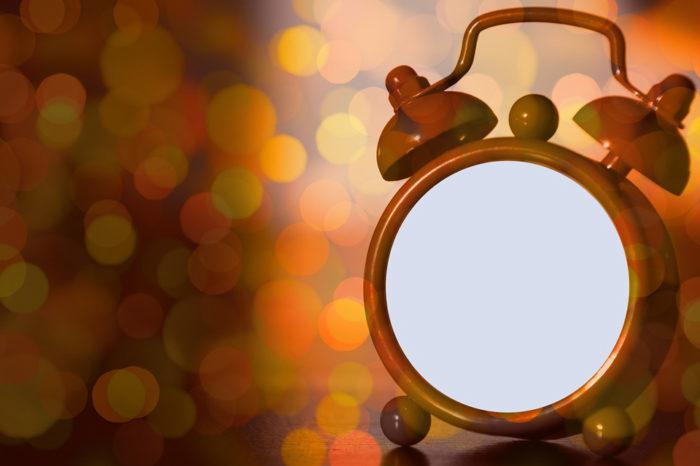 Real Time Marketing: esempi e Guida per farlo al meglio