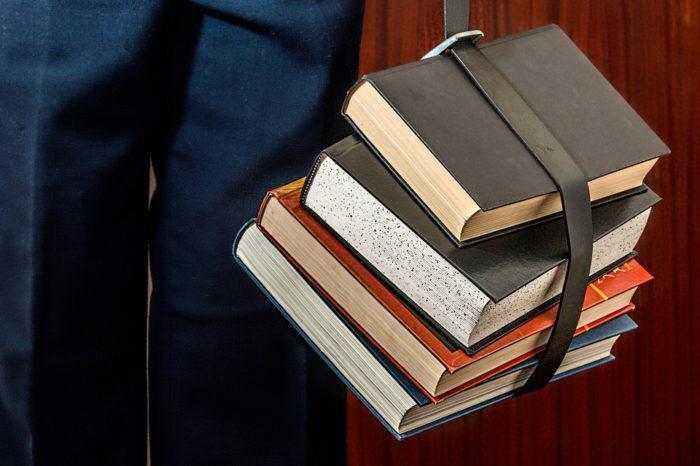 Siti E-Learning: i migliori 7 per ottenere nuove skills