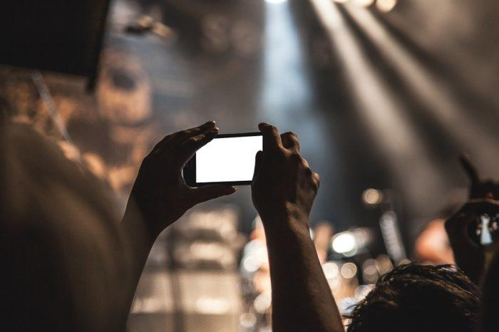 Facebook Live come funziona: guida allo streaming