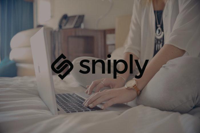 Sniply: come funziona l'URL Shortner per aumentare il traffico al tuo sito