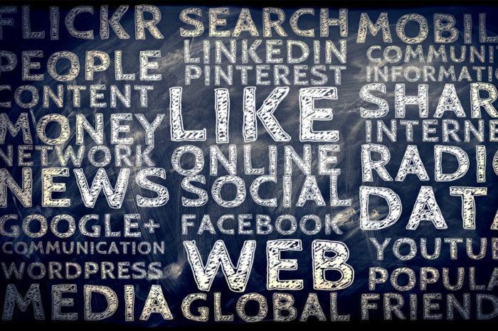 Social Media Marketing Aziende: 5 strumenti indispensabili