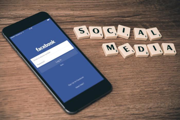 Social Media Marketing B2B: 6 strategie per fare la differenza