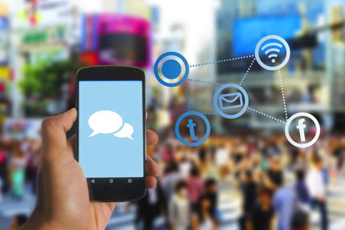 Social Media news: la settimana sui social network