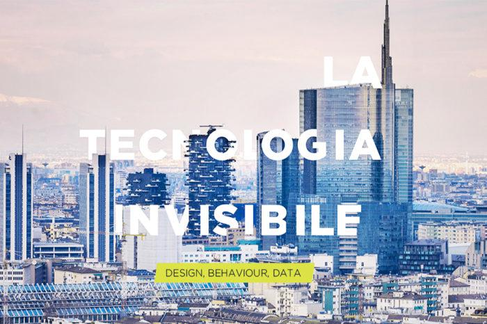 Social Media Week Milan 2016: intervista a Gianfranco Chicco