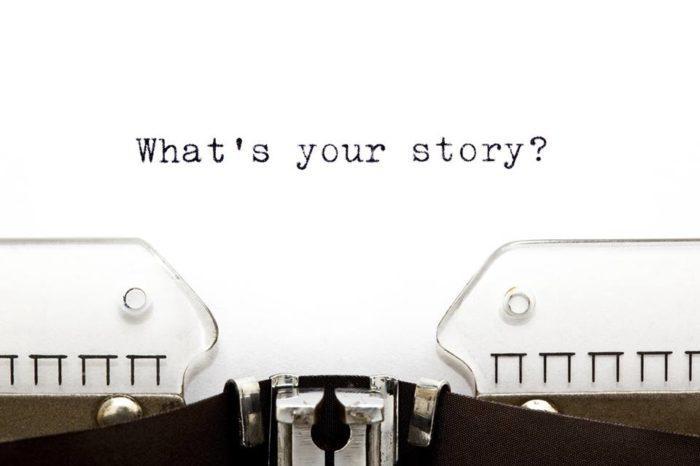 Storytelling Tools: 7 strumenti free per sviluppare i tuoi contenuti