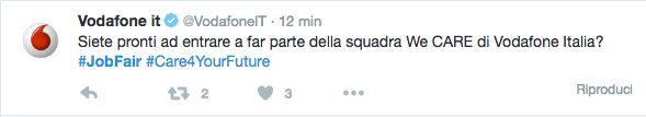 twitter-job-fair-vodafone_consulenza-social-media