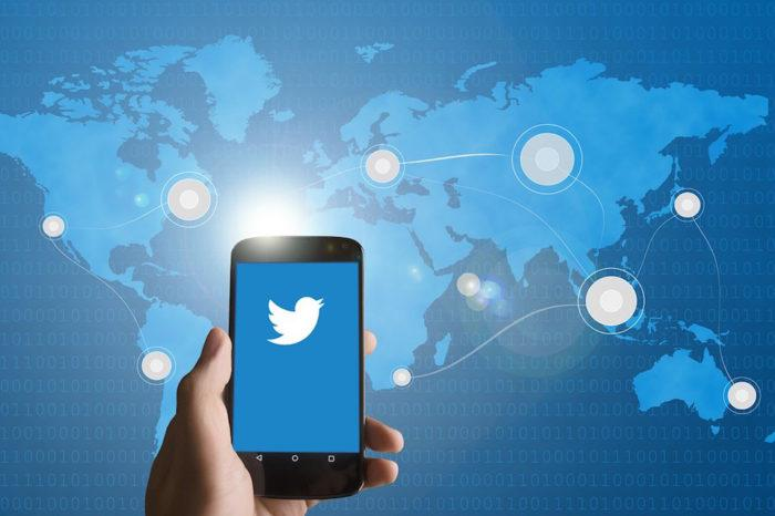 Twitter Monitoring Tools: come monitorare il tuo Brand