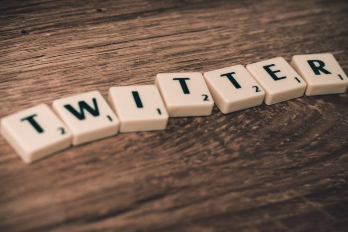 Twitter: link e foto esclusi dal conteggio dei 140 caratteri