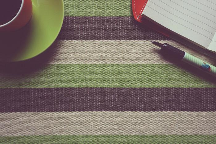Vendere sui Social Media: 8 trucchi per raggiungere l'obiettivo
