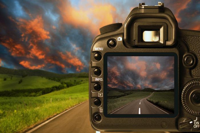 App per modificare le foto: le migliori 6 per abbellire i tuoi scatti