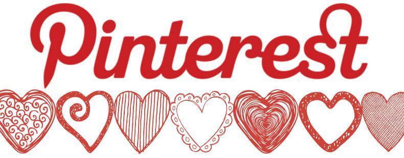 130426-love-pinterest-790x310-790x310