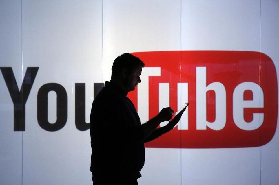 youtube piccole imprese