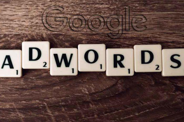 Campagne Adwords per E-commerce: suggerimenti utili da seguire
