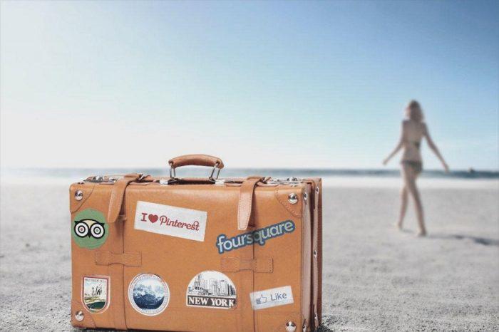 Social Media Marketing per Hotel: come fare promozione sui social