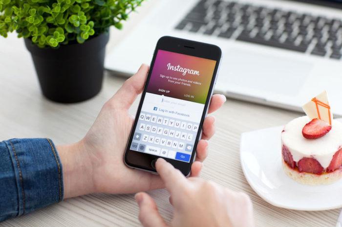 Rivelati i primi dati sulle Storie Instagram: rivincita su Snapchat?