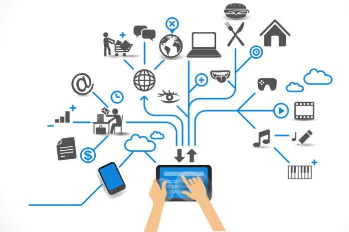 Internet of Things trend: nel 2018 gli oggetti connessi sorpasseranno gli smartphone