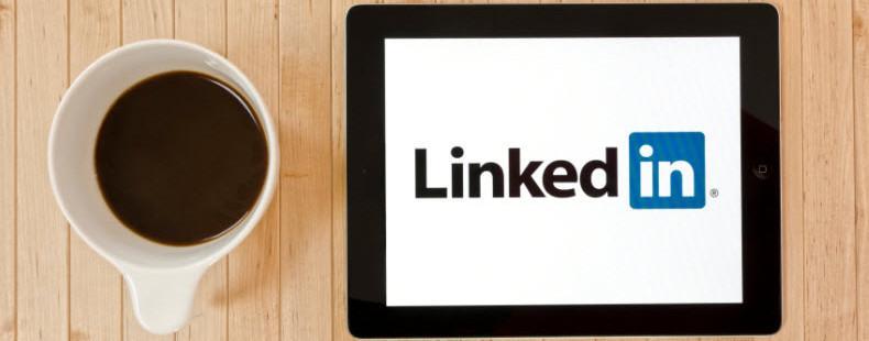 LinkedInFeat-790x310