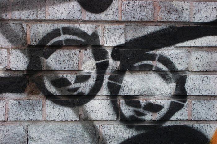 Rhapsody diventa Napster: scopri il nuovo servizio di streaming