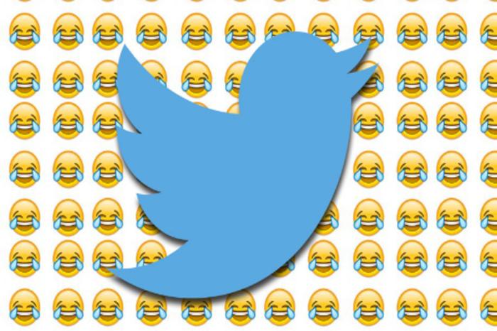 Emoji Targeting su Twitter: scopri la nuova feature