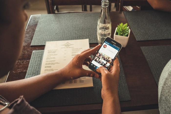 Seguaci Instagram: 12 consigli per avere tanti follower