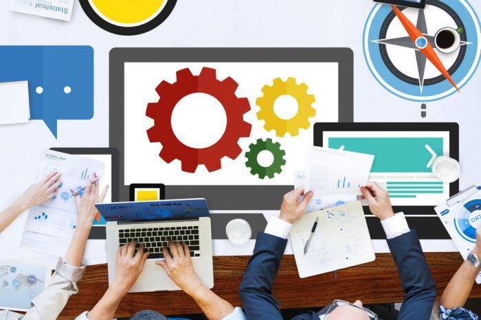 Facebook Marketing e Blog: consigli utili da conoscere