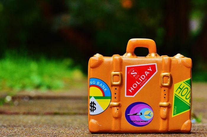 Social Media Manager in vacanza: 5 strumenti per organizzare il lavoro