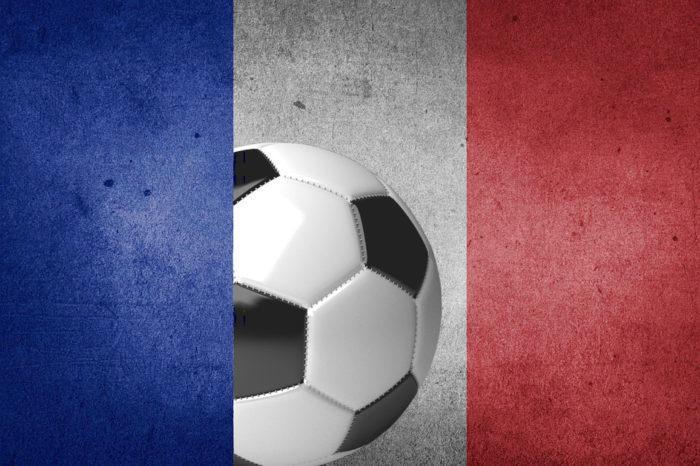 Social Media Sport: campagne brand per gli Europei di Calcio 2016