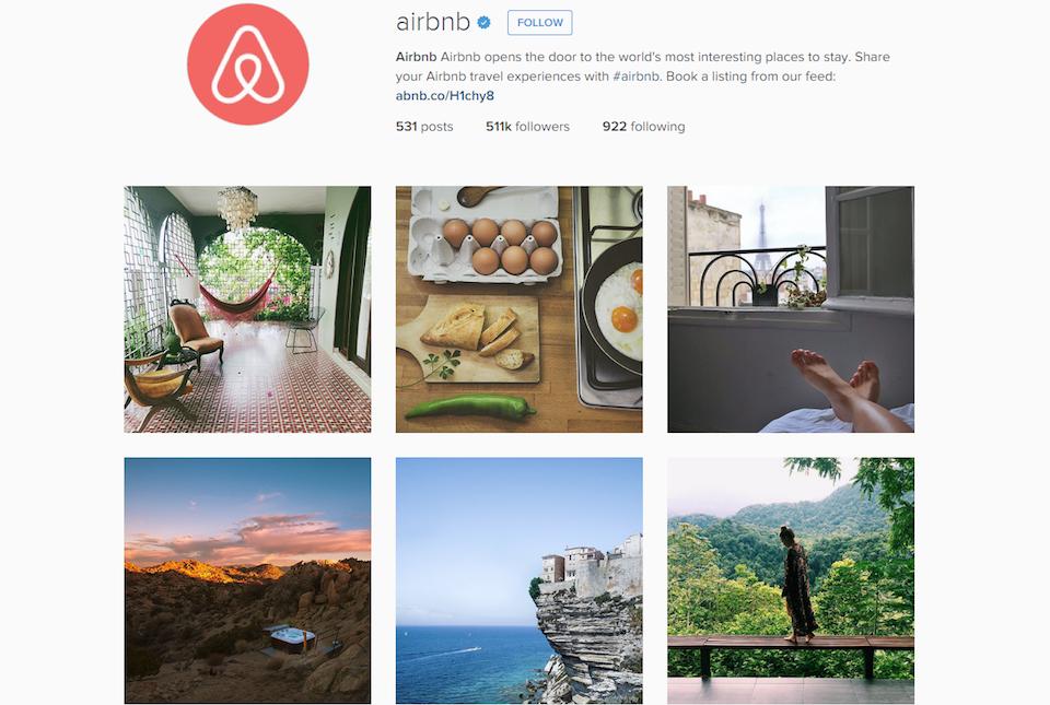 airbnb-photos