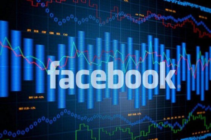 Algoritmo di Facebook: più spazio ad amici e familiari