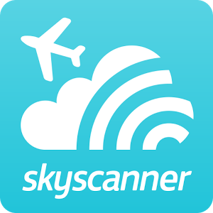 App per estate - skyscanner