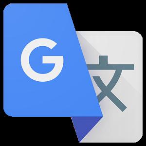 App per estate - google translate