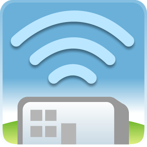 App per estate - free wifi finder