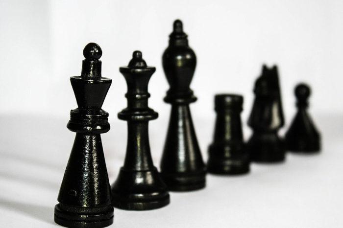 Creare una Content Marketing Strategy: guida allo sviluppo