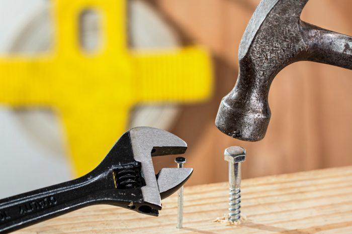 Digital Marketing tools: servizi utili per scegliere i migliori strumenti