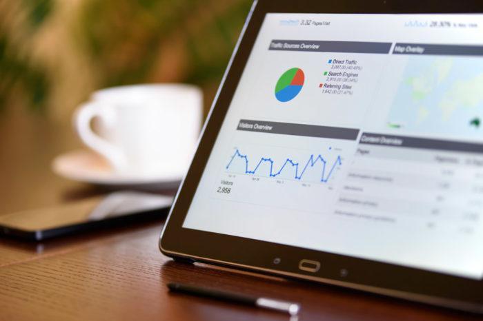 Facebook Remarketing: come funziona, guida e consigli